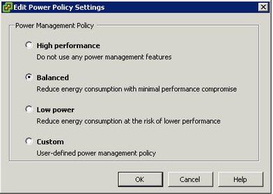 AdvancedPowerManagement