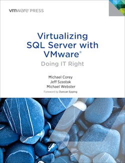 virtualizing-sql-server-cover-small (1)