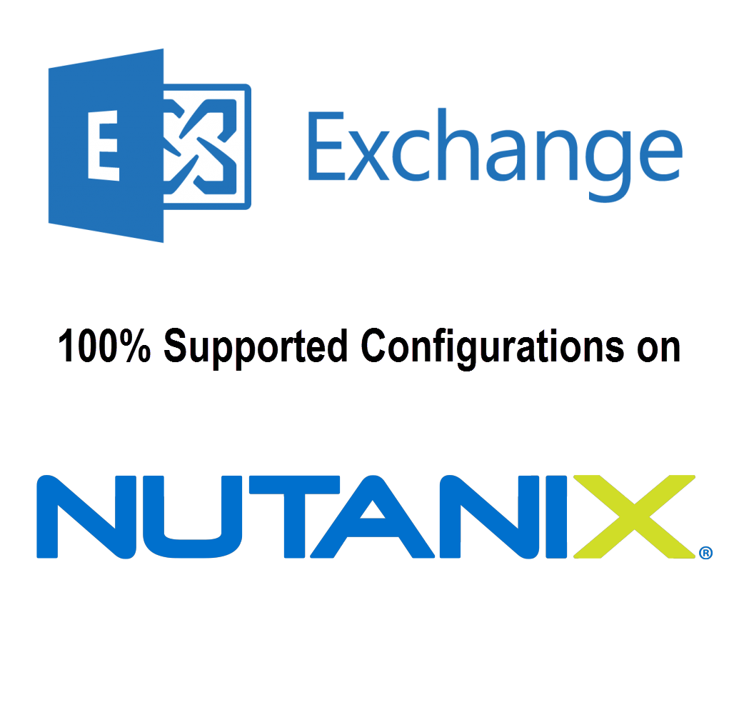 Exchange__transparent-1024x408