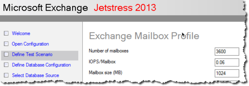 MailboxProfile2